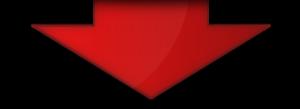 watch-online-tv-down-arrow-red