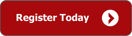 watch-online-tv-register