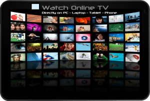 watch-online-tv-tablet-brand