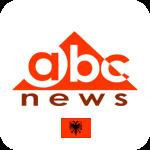 abcnewsalb
