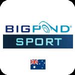 bigpondsports