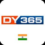 dy365