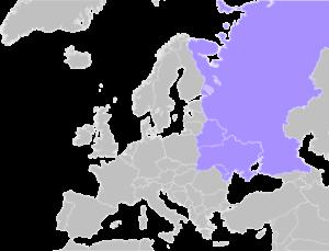 eastereurope