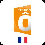 france6