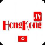 hongkongtv