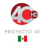 proyecto40