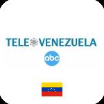 televenezuela