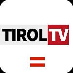 tiroltv