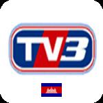 tv3cam