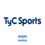 tycsports
